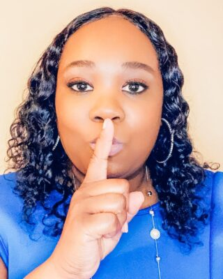 Shhh!!! Have you been directed to be quiet lately? I have and let me tell you it's been a struggle. I've been directed to shut up and let the Lord fight my battles. He can do so much better than me anyway. Naysayers and haters talking? He said He will elevate my platform and prepare a table in the presence of my enemies. Fear and doubt in the way? He told me that He didn't give me a spirit of fear but of power, love and self-control. Are you being quiet and letting God take care of you? ⁣ .⁣ .⁣ .⁣ .⁣ .⁣ #shh #holyspirit #spirituality #jesus #love #motivation #peace #pray #inspiration #godisgood #bible #jesuslovesyou #christian #scripture #church #lord #praise #happy #hope #christ #spiritual #faith #life #prayer #believe #verseoftheday #worship #grace #christianity #blessed