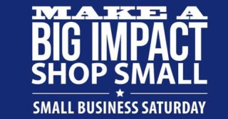 Today is Small Business Saturday. I have lots of friends who own small businesses and I want to share you with my audience. Share what you do and what you're offering. I wish us all a very successful #SmallBusinessSaturday My business is @thelmexperience, a virtual event planning agency. I help entrepreneurs and businesses showcase their products and services to the masses, overstepping the hurdles of distance by creating virtual experiences that grow their brands and bank accounts. I have a virtual event planning profit kit that literally helps you plan and execute your own event. This kit contains everything except me and it's totally created in Google Workspace. Check it out here by visiting the link in my bio