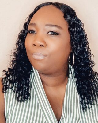 When you offer me exposure instead of payment..... I'm already exposed!!!! God is my PR agent!!!! #cashmeoutside #wherethemoneyreside #empirebuilder #virtualeventplanner #Iknowmyworth